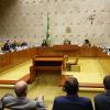 Perdas no FGTS serão pauta no STF; ação do Sindicato deve ser afetada