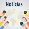 Pesquisa vai avaliar a percepção de jornalistas brasileiros sobre seu trabalho durante a pandemia