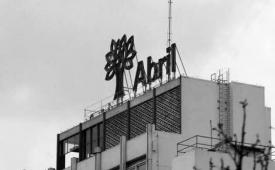Por pagamento menor do FGTS, Sindicatos acionam Editora Abril na justiça