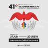 Prêmio Jornalístico Vladimir Herzog  de Anistia e Direitos Humanos abre inscrições para a sua 41ª edição