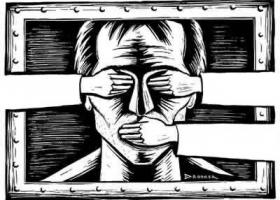 Presidente do Sindicato Jornalistas repudia ameaças contra Folha de SP