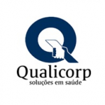 Qualicorp - Interior e Litoral