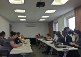 Rádio e TV:  11ª negociação termina sem avanço
