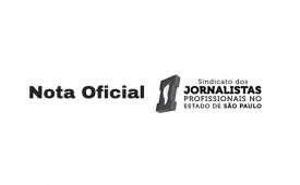 Santos: Sindicato repudia ataque virtual ao jornalista Marco Santana