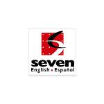 Seven Inglês e Espanhol - Campinas