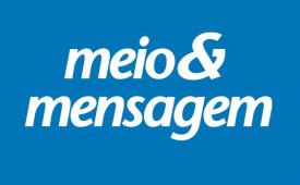 Sindicato convoca jornalistas do Meio&mensagem para assembleia sobre extensão da redução de jornada e salário