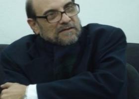 Sindicato dos Jornalistas propõe protocolo de conduta a guardas municipais em SP