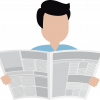 Sindicato pede prorrogação das Convenções Coletivas de jornais e revistas