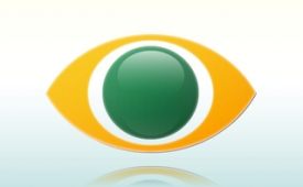 Sindicato recebe denúncia de novas demissões na TV Bandeirantes