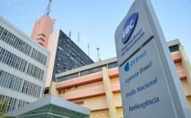 Sindicatos repudiam retorno presencial na EBC