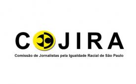 SJSP repudia ataques proferidos pelo presidente da Fundação Cultural Palmares, Sérgio Camargo, contra jornalista