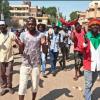 Sudão: Forças de segurança atacam jornalistas e obstruem a divulgação de protestos