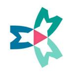 Tela Brasileira Portal de Empregos - Interior e Litoral