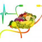 Thais Morgado Lamonica - Nutrição