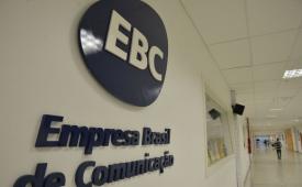 Trabalhadores da EBC se reúnem em assembleia nesta quarta. Veja edital