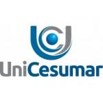 UniCesumar EAD (Interior e Litoral)