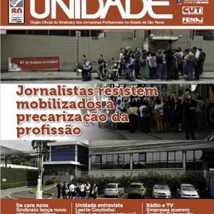 Unidade 393 Nov/Dez 2017 - Jan 2018