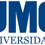 Universidade Mogi das Cruzes - UMC - Campus Villa Lobos/Lapa - São Paulo