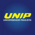 Universidade Paulista - Unip (Capital e Grande São Paulo)